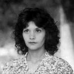 Ana Teresa Pereira