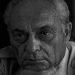 Anatoli Ribakov