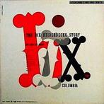 Bix Beiderbeck, 'The Bix Beiderbecke Story' (Columbia, 1927)
