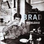 Brad Mehldau, 'Introducing Brad Mehldau' (Warner, 1995)