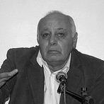 Carlos Vale Ferraz