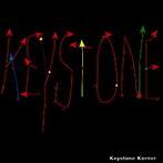 Charles Mingus, 'Keystone Korner' (Jazz Door, 1976)