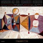 Charles Mingus, 'Mingus Ah Um' (Columbia, 1959)