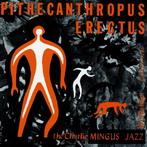 Charles Mingus, 'Pithecanthropus erectus' (Atlantic, 1956)