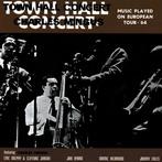 Charles Mingus, 'Town Hall Concert' (Jazz Workshop-OJC, 1964)