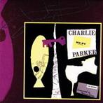 Charlie Parker, 'Charlie Parker' (Verve, 1947-53)