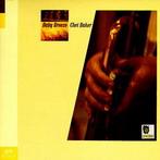 Chet Baker, 'Baby breeze' (Limelight-Verve , 1964)