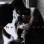 Chet Baker, 'My funny Valentine' (Blue Note, 1953-56)