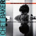 Chet Baker, 'The best of Chet Baker sings' (Blue Note, 1953-56)