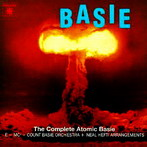 Count Basie, 'The Complete Atomic Basie' (Blue Note, 1957)