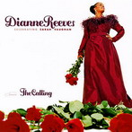 Dianne Reeves, 'The calling - celebrating Sarah Vaughan' (Blue Note,2001)