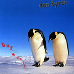 Don Byron, 'Bug music' (Nonesuch, 1996)