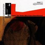 Don Cherry, 'Complete communion' (Blue Note, 1965)