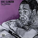 Duke Ellington, 'Piano reflections' (Blue Note, 1953)