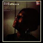Ella Fitzgerald, 'Montreux' 77' (Pablo-OJC, 1977)