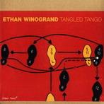 Ethan Winogrand, 'Tangled tango' (Clean Feed, 2007)