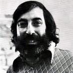 Fernando Assis Pacheco