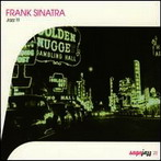 Frank Sinatra, 'Jazz!!!' (Saga , 1946-52)