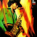 Gato Barbieri, 'Caliente' (A&M, 1976)