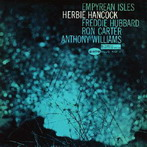 Herbie Hancock, 'Empyrean Isles' (Blue Note, 1964)
