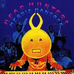 Herbie Hancock, 'Head Hunters' (Columbia, 1973)