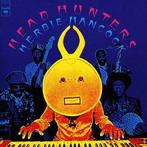Herbie Hancock, 'Head Hunters' (Columbia, 1973)