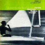 Herbie Hancock, 'Maiden Voyage' (Blue Note, 1965)