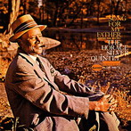 Horace Silver, 'Song for My Father' (Blue Note, 1964)