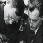 Iliá Ilf e Evguéni Petrov