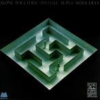 Jim Hall-Ron Carter, 'Alone Together' (Milestone-OJC, 1972)
