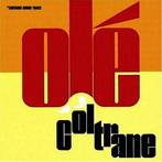 John Coltrane, 'Olé Coltrane' (Atlantic, 1961)