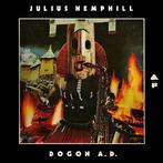 Julius Hemphill, 'Dogon A.D.' (Arista, 1988)