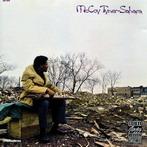 McCoy Tyner, 'Sahara' (Milestone-OJC, 1972)