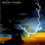 McCoy Tyner, 'Horizon' (Milestone, 1979)