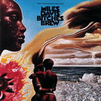 Miles Davis, 'Bitches Brew' (Columbia, 1969)