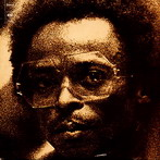 Miles Davis, 'Get up with it' (Columbia,70-72-73-74)