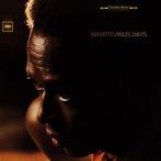 Miles Davis, 'Nefertiti' (Columbia, 1967)