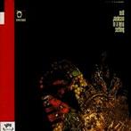 Milt Jackson, 'In a new setting' (Limelight-Verve, 1964)