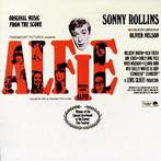 Sonny Rollins, 'Alfie' (Impulse!, 1966)