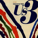 Us3, 'Hand on the torch' (Blue Note, 1993)