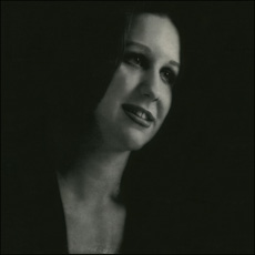 Patty Waters - Sings