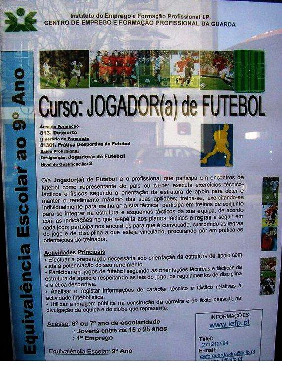 curso-de-jogador-de-futebol