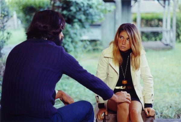 le-genou-de-claire-1970-eric-rohmer-1
