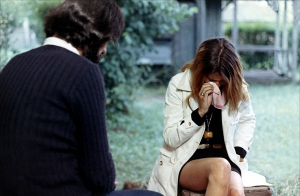 le-genou-de-claire-1970-eric-rohmer-2
