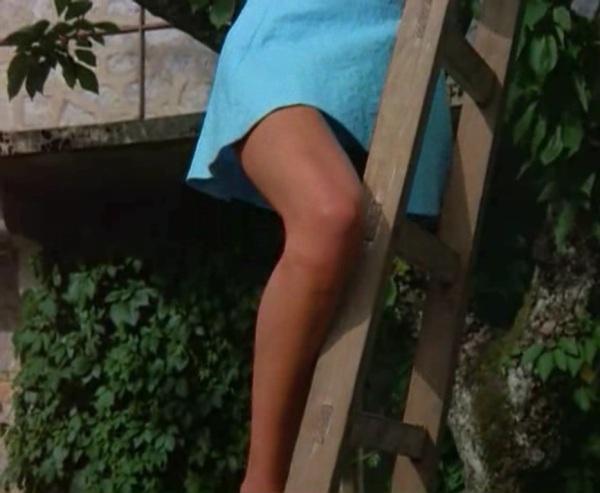 le-genou-de-claire-1970-eric-rohmer-3