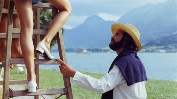 le-genou-de-claire-1970-eric-rohmer-4