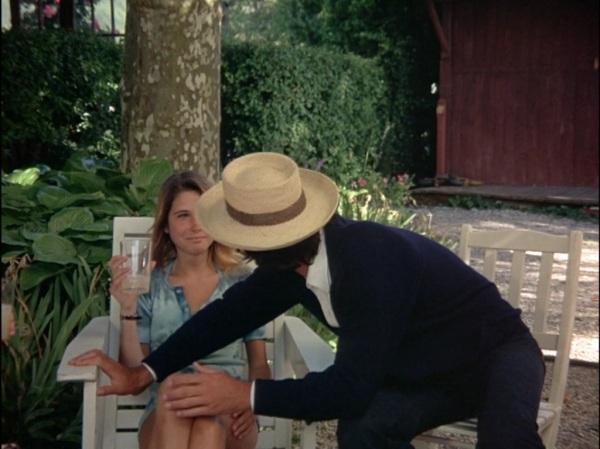 le-genou-de-claire-1970-eric-rohmer-5