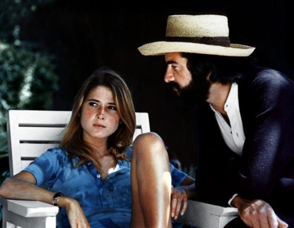 le-genou-de-claire-1970-eric-rohmer-6