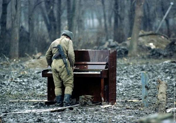 soldado-piano1
