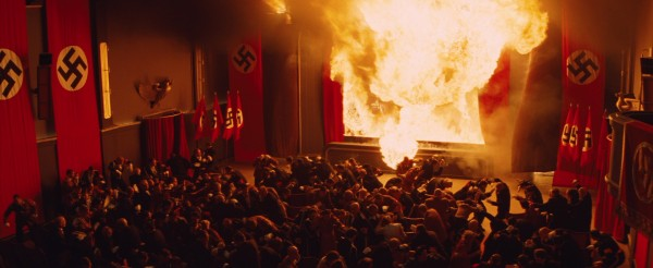 inglorious basterds 3